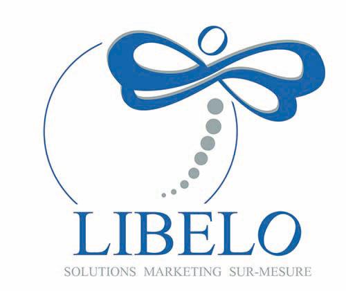 Libelo - Marketing sur mesure