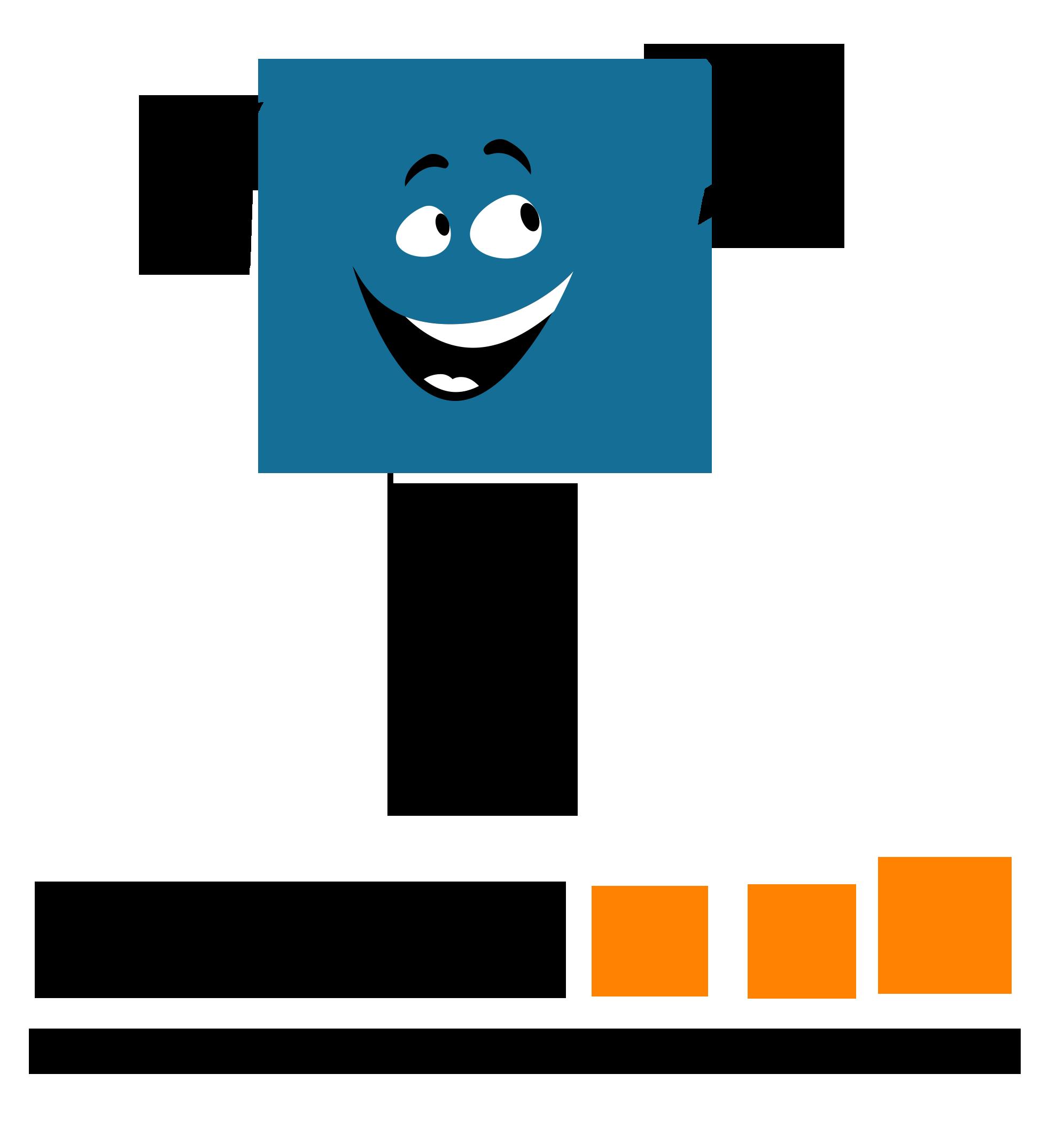 AlaiseNet - Création et maintenance de site internet