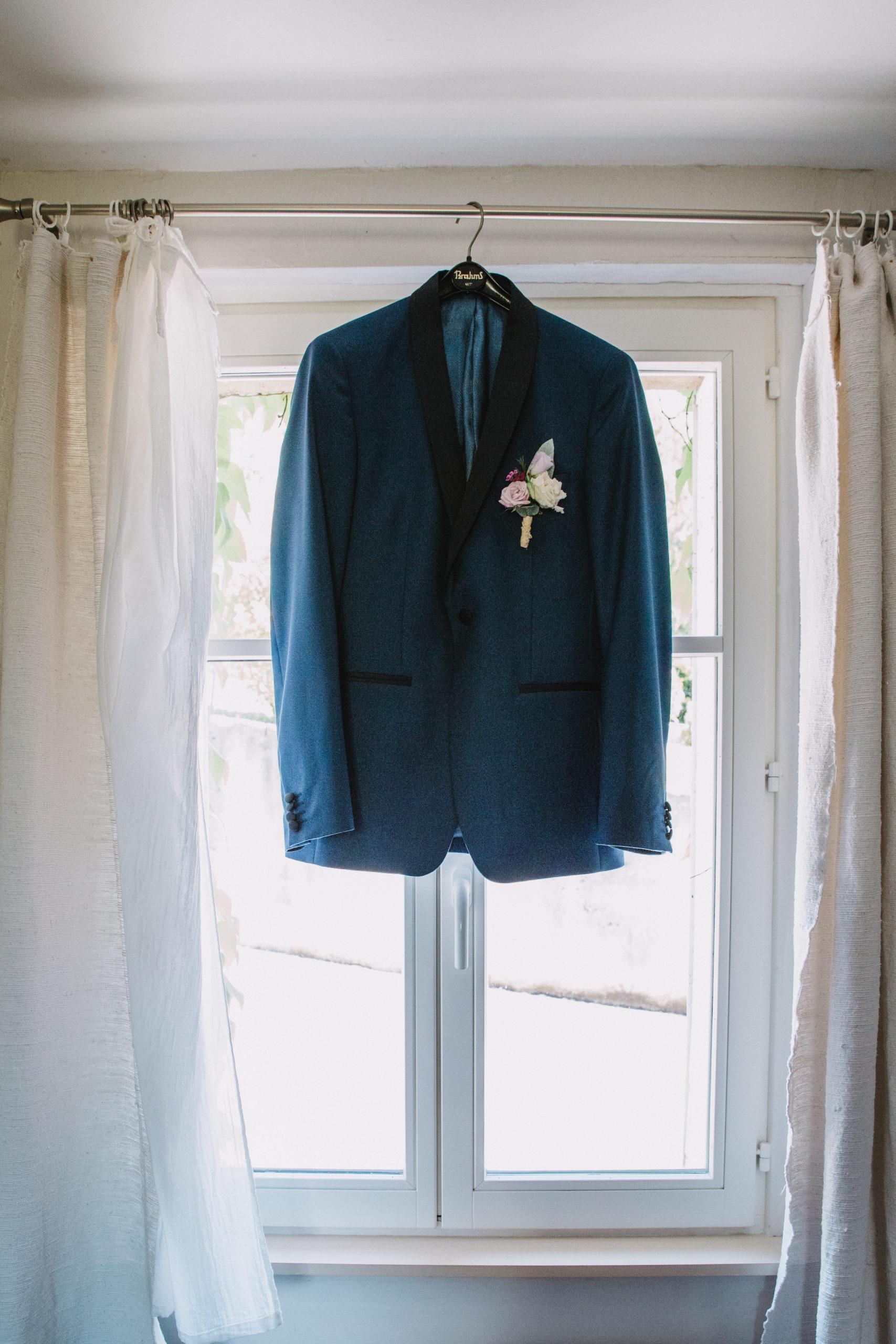 decorations florales mariage boutonnieres metz effleurs