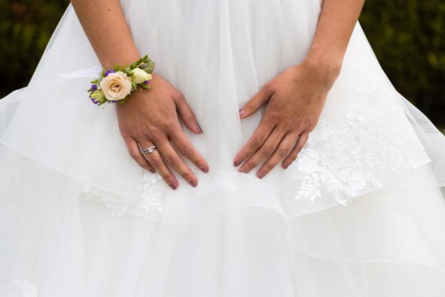 decorations florales mariage fleuriste metz effleurs