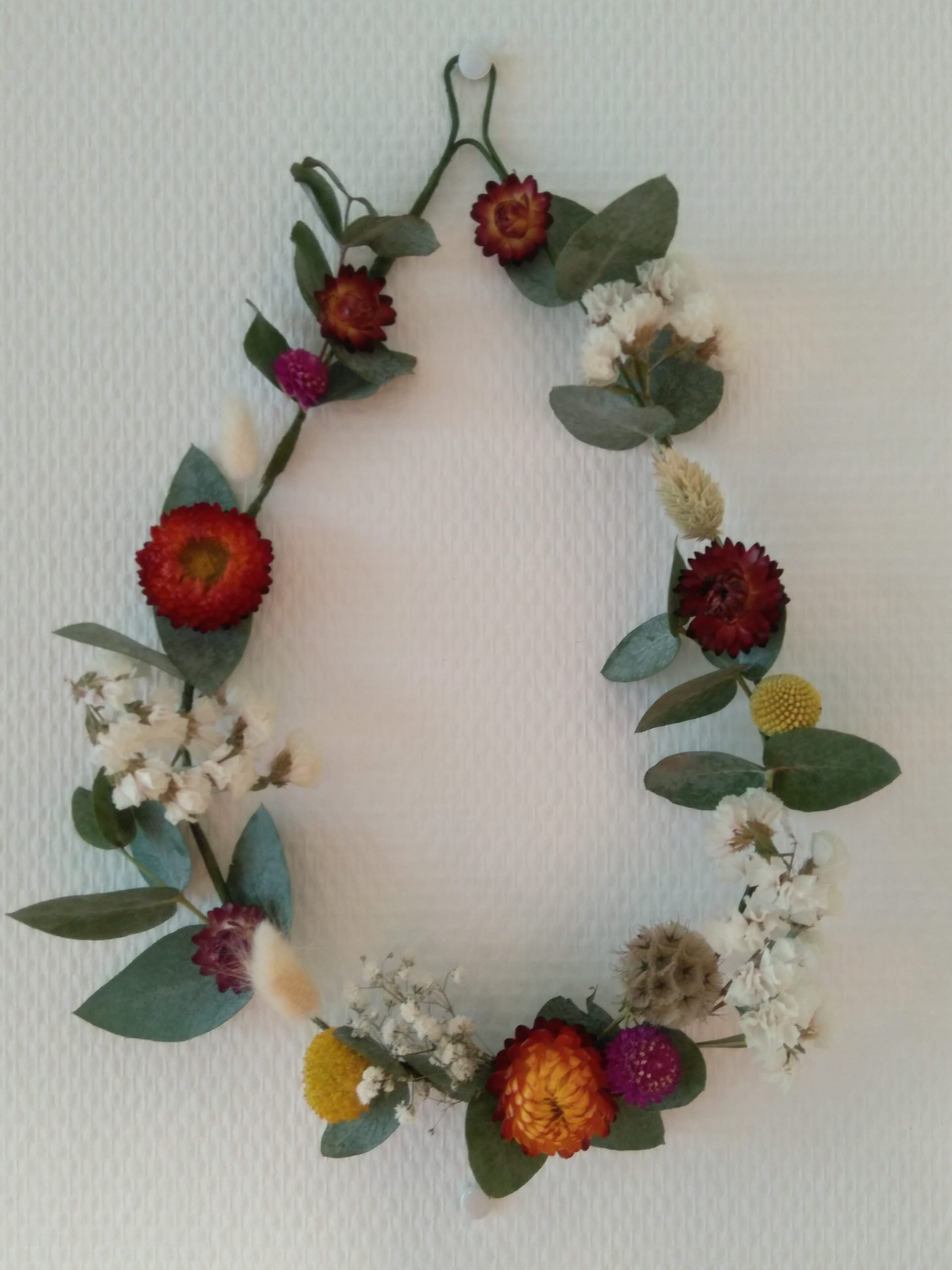 fleuriste metz atelier de creation effleurs