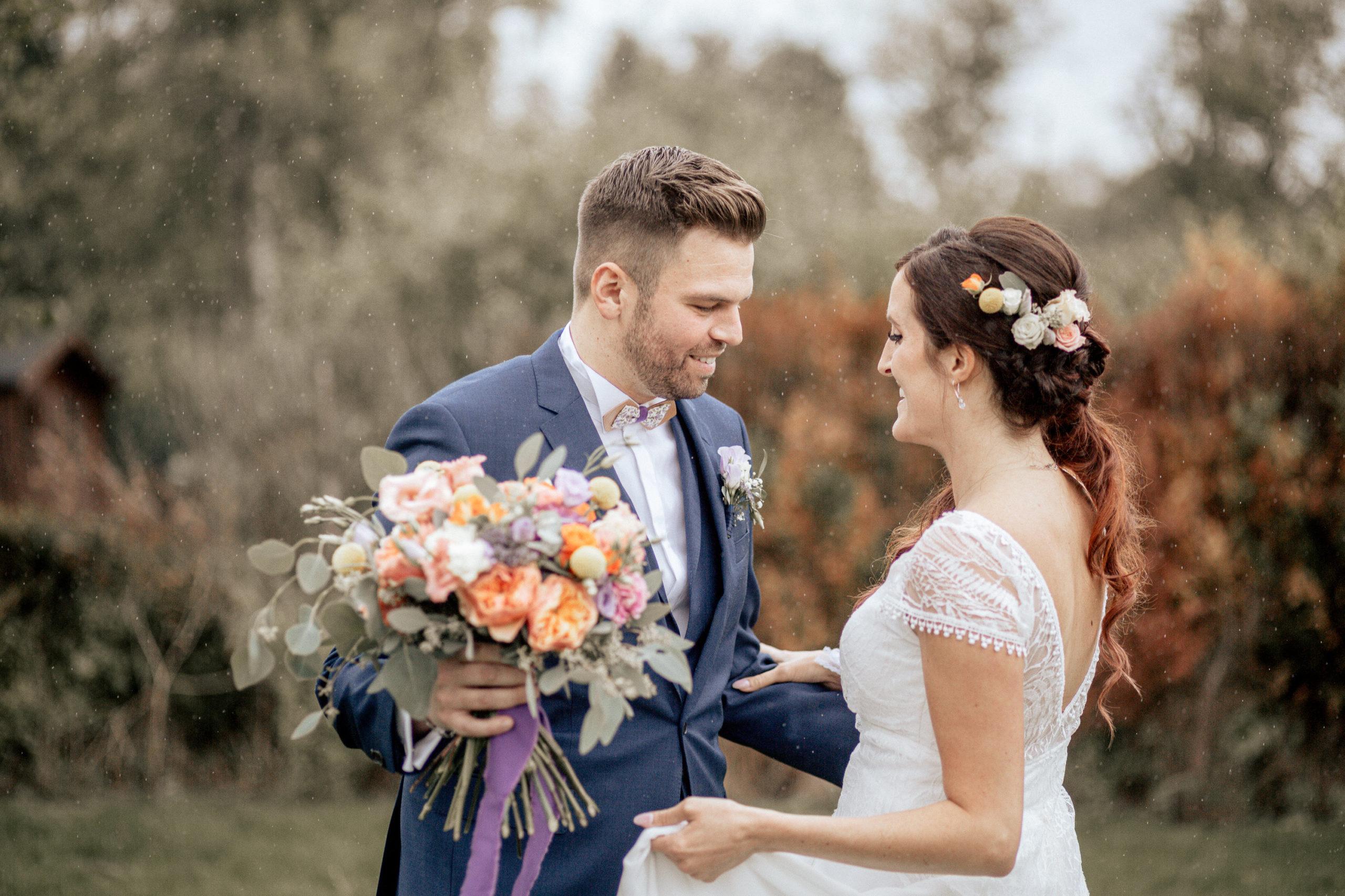fleurs mariage champetre fleuriste metz effleurs