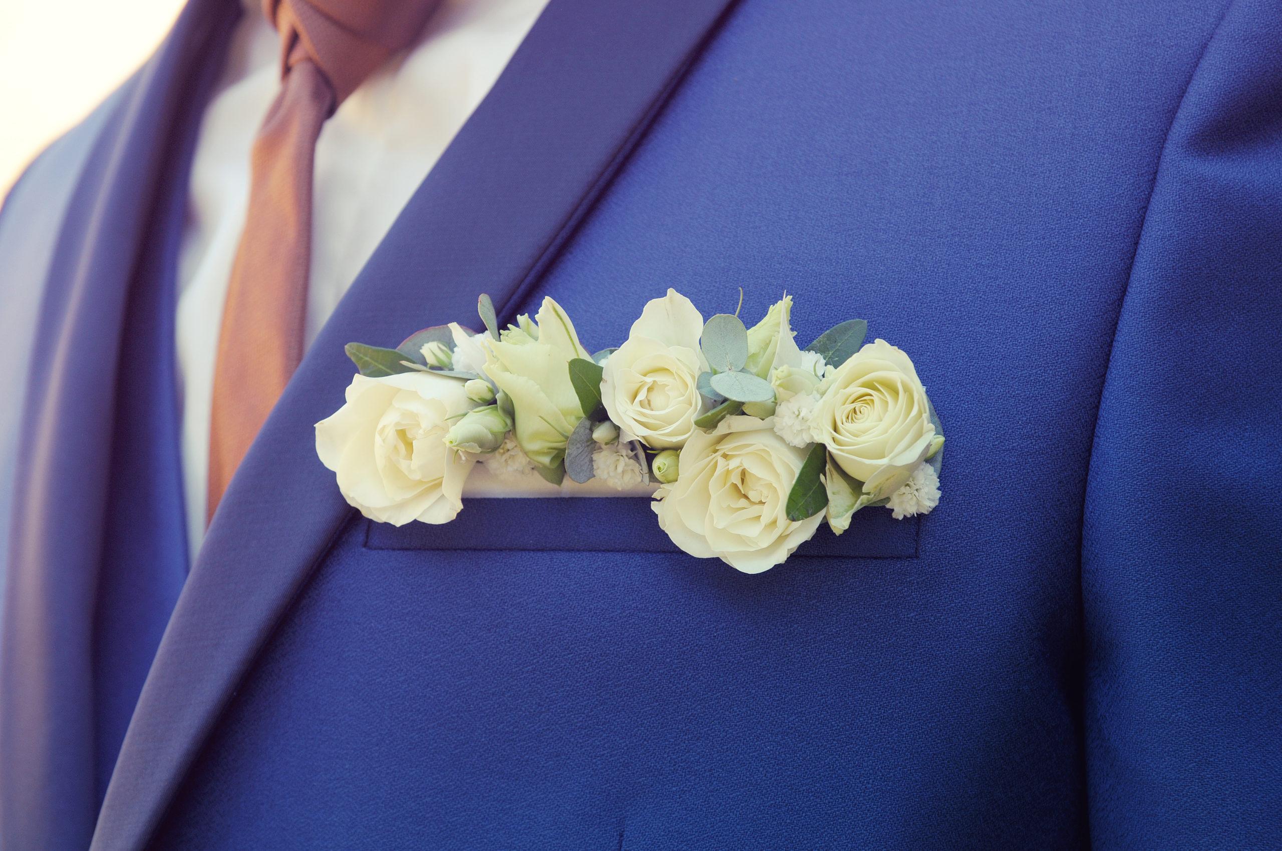 fleurs mariage lorraine effleurs