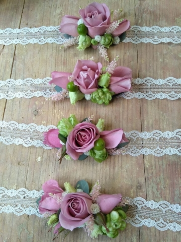 fleurs mariage nancy effleurs