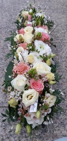 gerbe de fleurs fleurs fraiches fleuriste metz effleurs
