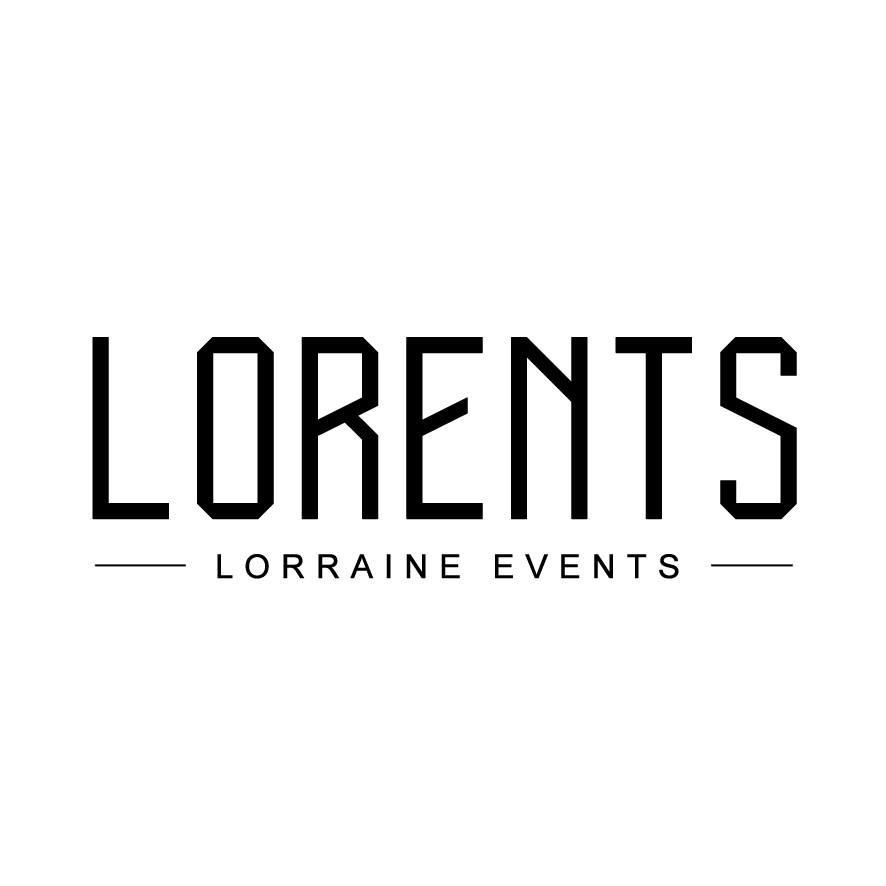 Lorents events