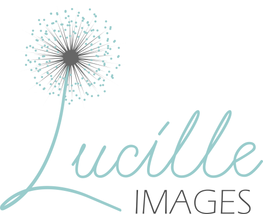 Lucille images photographe