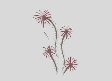 fleuristewoippy